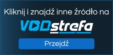 VodStrefa