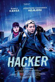 Film Haker (2019)