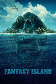 Wyspa Fantazji 2020