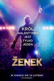 Film Zenek