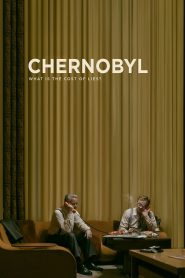 Serial Czarnobyl Online