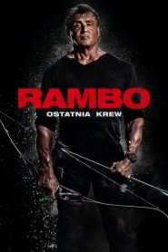 Rambo: Ostatnia krew (lektor PL)