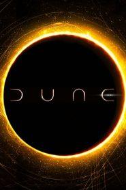 Diuna (film) 2020