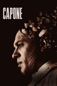 Film Capone 2020