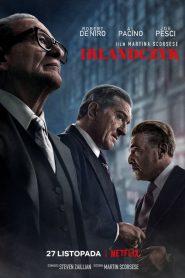 Film Irlandczyk