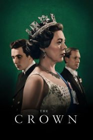 The Crown / Korona