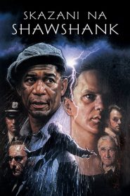 Skazani na Shawshank – Online