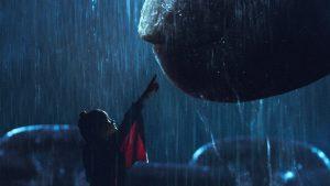 cały film Godzilla vs Kong