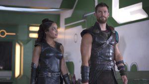 zalukaj Thor Ragnarok przez cda