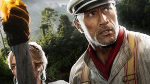 zobacz cały film Wyprawa do dżungli 2021