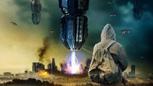 Battlefield 2025 cały film