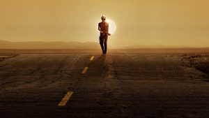 Terminator Mroczne przeznaczenie cda - vider - ekino
