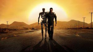 cały film Terminator Mroczne przeznaczenie z lektor pl