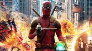 Deadpool 3 online zobacz cały film teraz