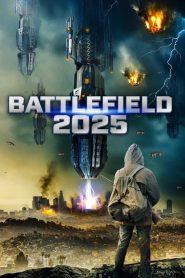 Battlefield 2025 (2021) Lektor PL