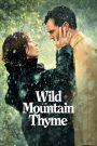 Wild Mountain Thyme Lektor PL